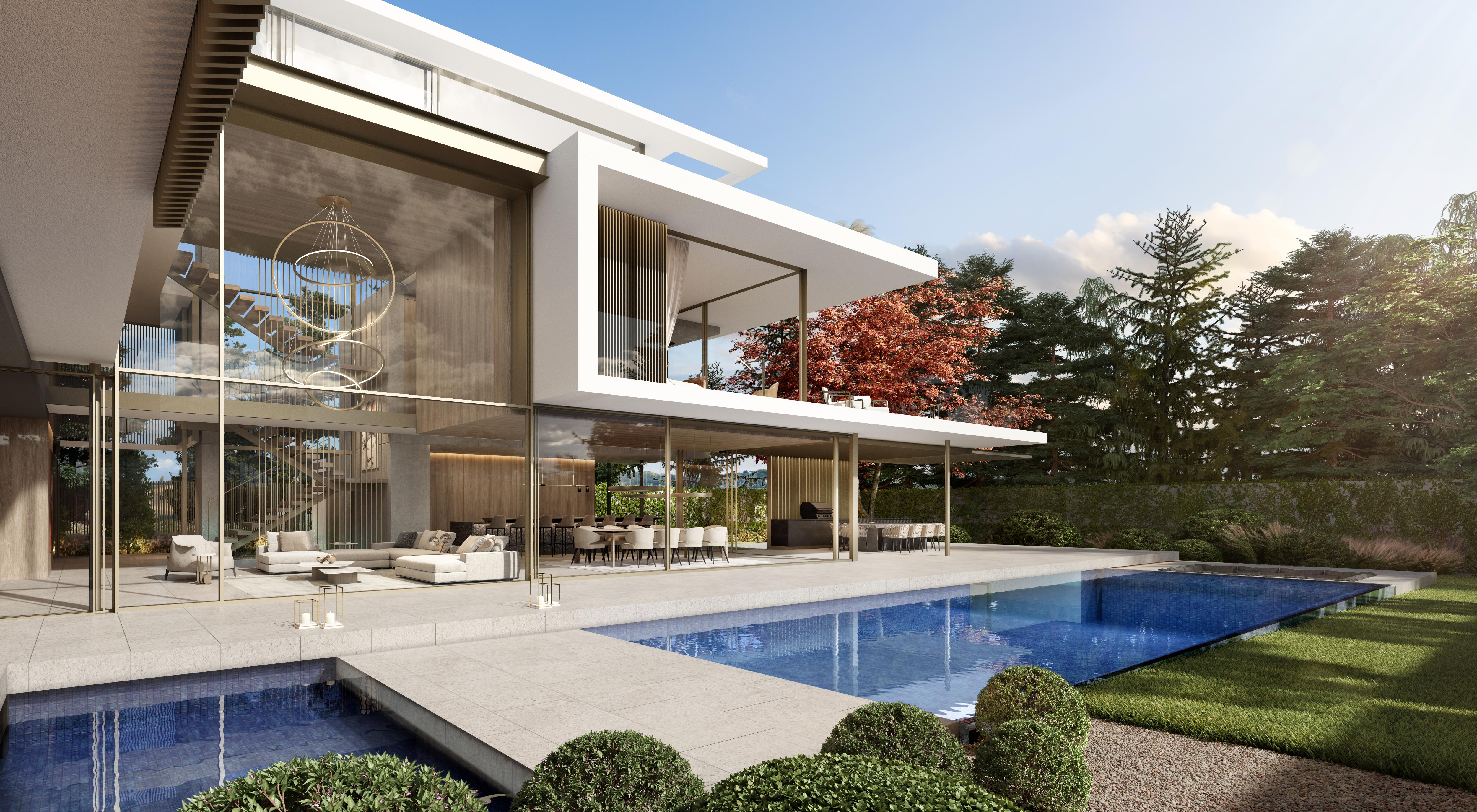 CH_VillaOlivieri_A_9200_Pool Terrace Side_001_201101_01_crisp